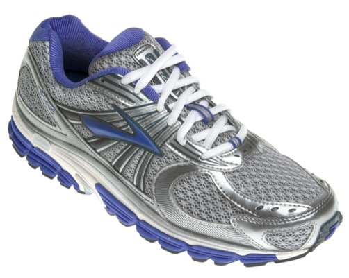 Brooks Factory Outlet Sale - Perth