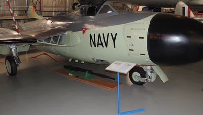 aviation museum, aircraft, planes, port adelaide, museum