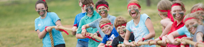 battle games, school holiday programs, canberra, ACT,