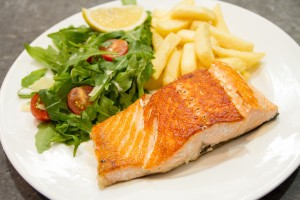 Fat Fish,fish and chips sydney,best fish and chips sydney,top fish and chips sydney,fish and chips annandale,best fish and chips annandale