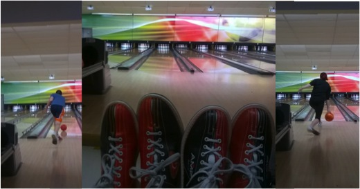 Bowling, 10 Pin Bowling, Old School, Dates, Date ideas