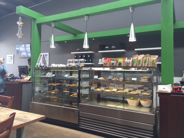 Café, Restaurant, Lunch, Breakfast, cheap eats, Homemade food and cakes, Coffee, cheap food, child friendly, outdoor seating