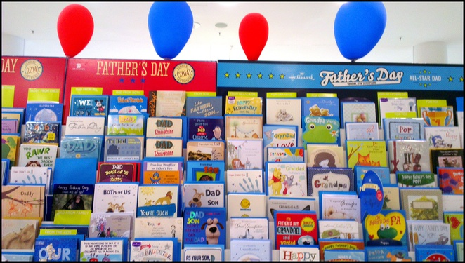 fathers day, adelaide fathers day events, fathers day in south australia, fathers day cards, fathers day shopping, fathers day activities, things to do for fathers day