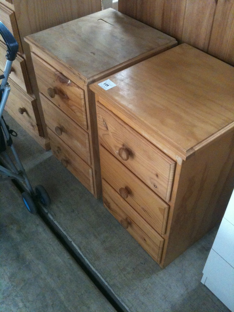 Furniture drawers shopping