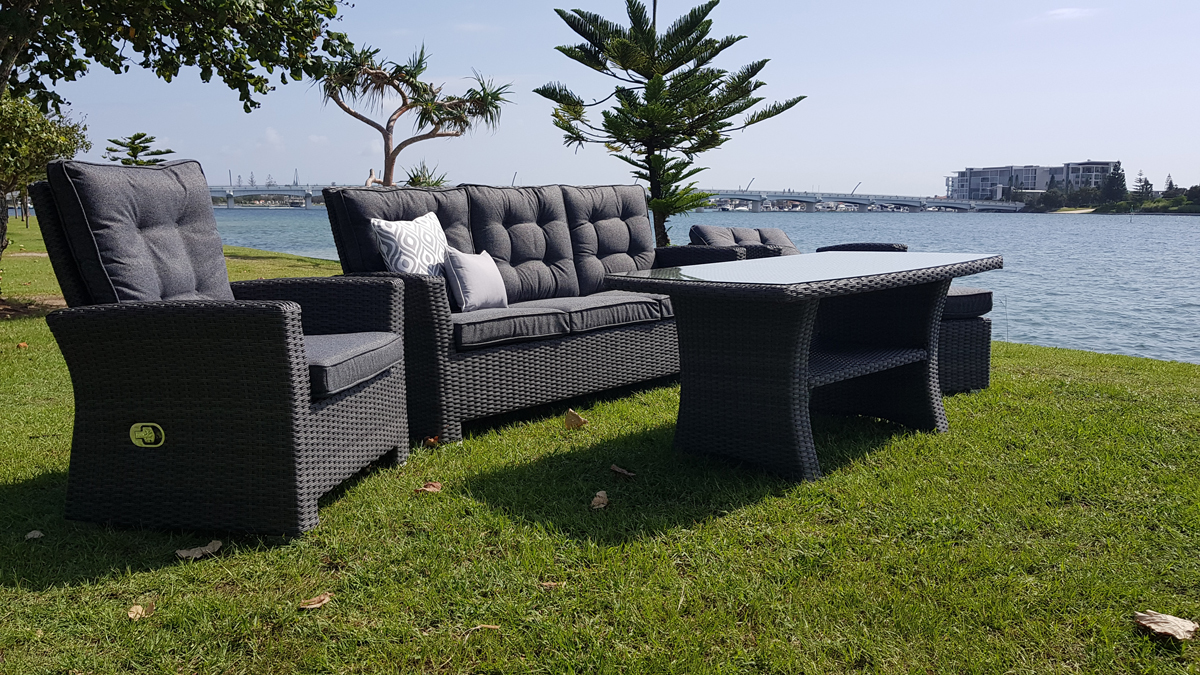 The furniture shack is home to brisbanes best range of outdoor and alfresco furniture including lounges dining chairs cushions and framed wall art