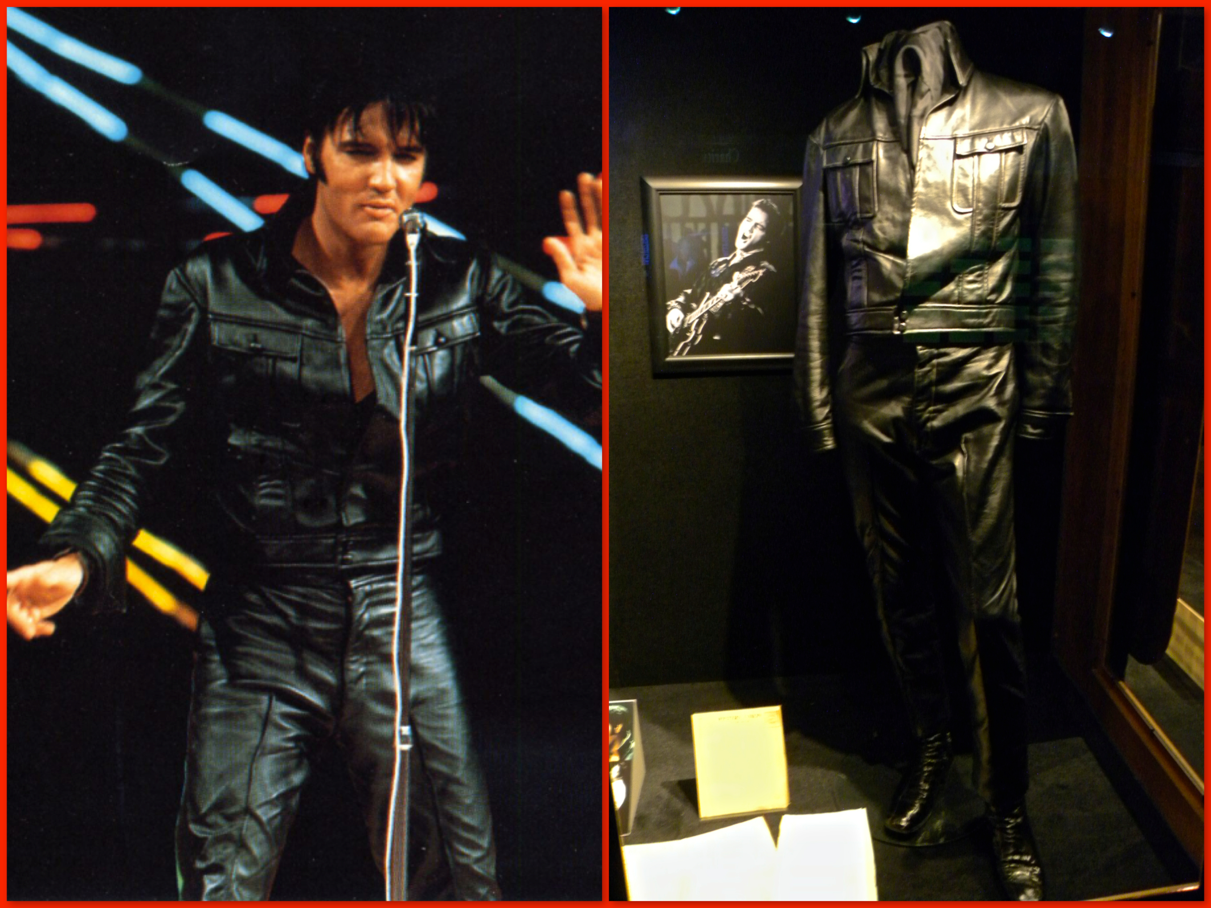 elvis concert with orchestra  sc 1 st  WeekendNotes & The Wonder Of You Australian Arena Tour 2017