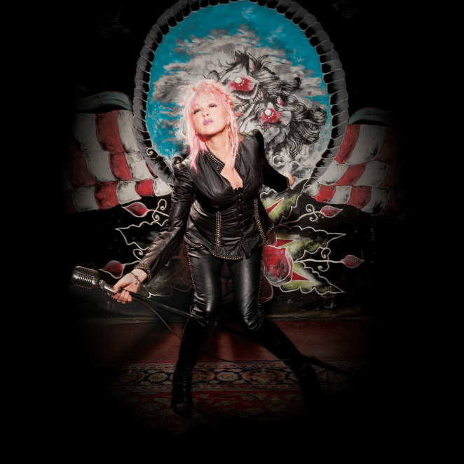 blondi cyndi lauper tickets
