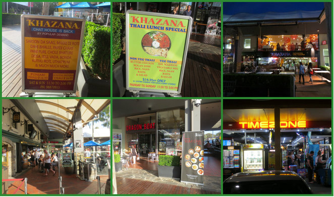 knox city, knox shopping centre, restaurants, cafes, pubs, bar, ice cream, asian food, shopping centre, irish pub, movies, cinema, village cinemas