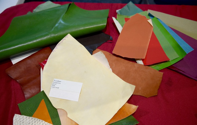 leather, bookbinding, bookbinders, craft, make your own book, antique