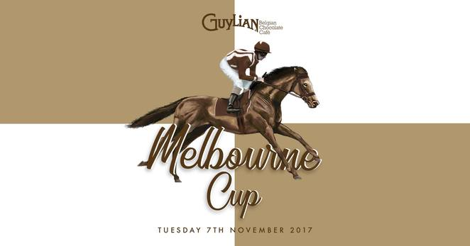 Melbourne Cup Day Perth, Family Friendly Melbourne Cup, Melbourne Cup With Kids, Child Friendly Melbourne Cup Events Perth