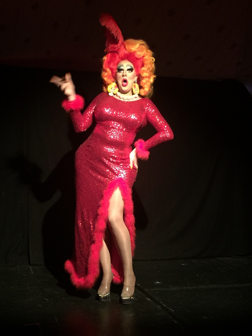 Musical comedy, live music and dancing, Australian theatre, Dramatic live theatre, Midsumma festival performance, drag queens, cheap entertainment, Gay Performing arts show, Melbourne darg performers, bioqueens,