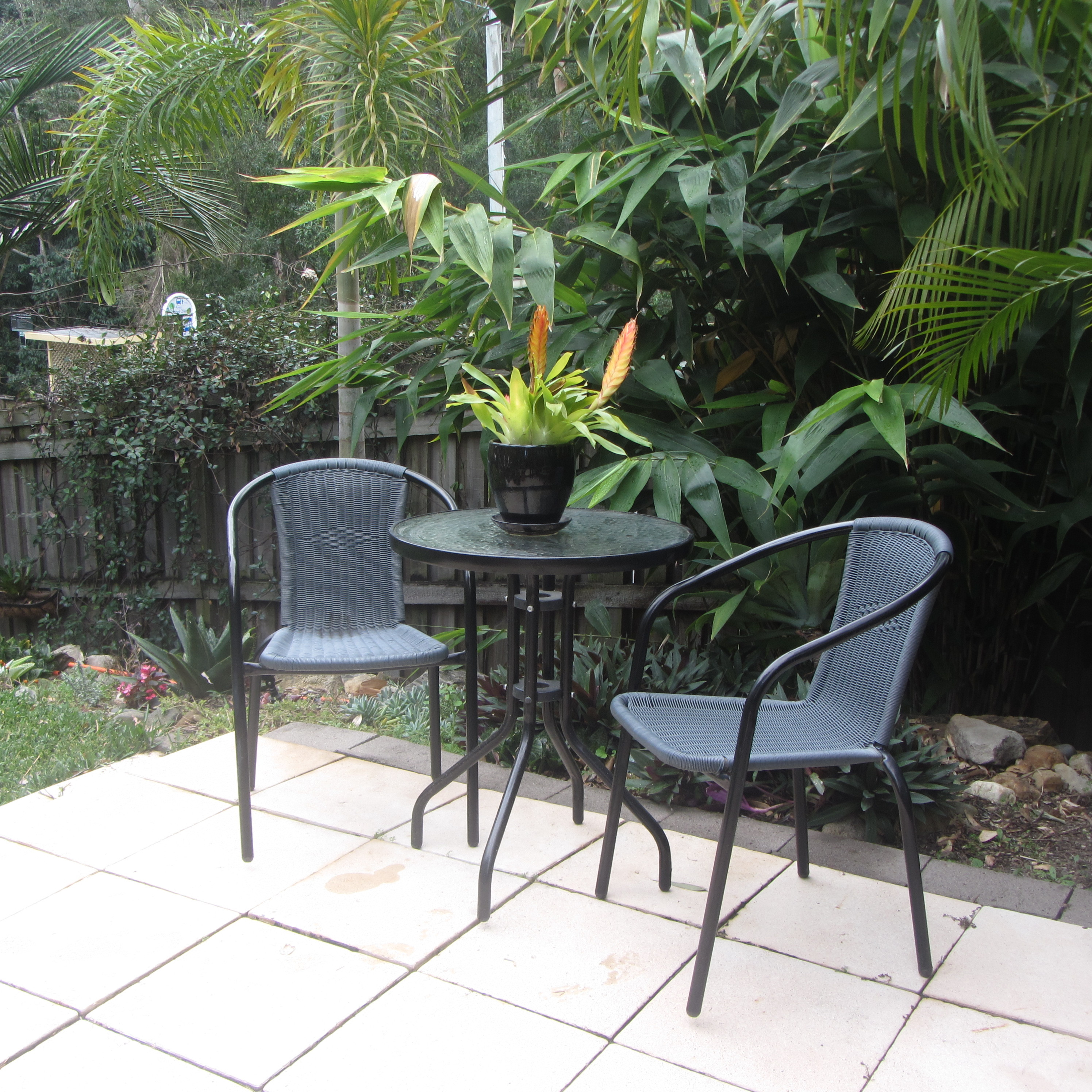 outdoors remodeling improvement i