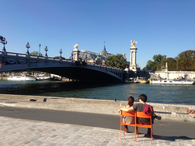paris,france,river,seine river,view,sit,bridge,french,tourist,beauty