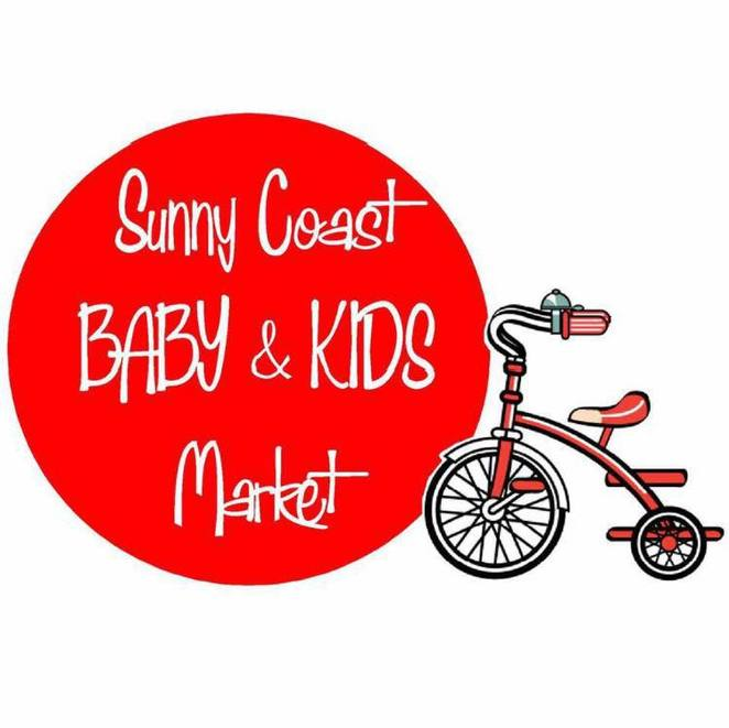 Sunny Coast Baby and Kids Market, pre-loved, new, handmade, under fives, clean out those cupboards, make some money, stalls available, currimundi, nambour, mountain creek