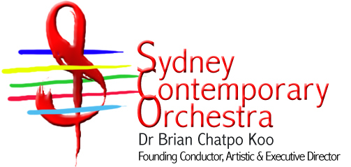 sydney contemporary orchestra, Anny Bingxia, Chinese New Year Concert 2016, The Concourse Concert Hall Chatswood, violin solo, Chinese orchestra Chatswood, Chinese traditional folk music, orchestral music in Sydney