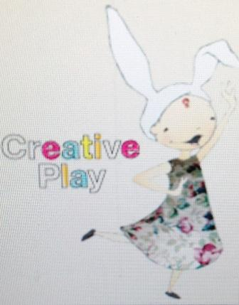 sydney opera house school holidays creative play