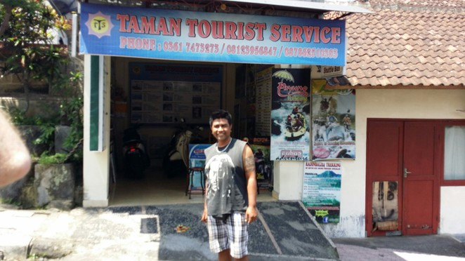 Taman, Tourist,Services,Ubud,Bali,Hire,rent,motorbike,scooter,car,best,place