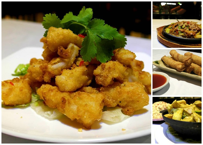 the east kitchen, dickson, canberra, ACT, asian restuarants, chinese, best asian restuarants in canberra,