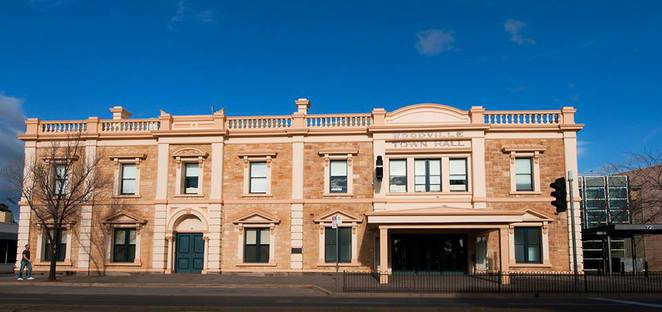 The King and I, Movie, Event, Cheap, Family, G Rated, Woodville, Town Hall, SA, Port Road, Classic, Film, Vintage, Old Movie, City of Charles Sturt
