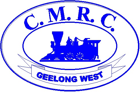 Corio Model Railway Club
