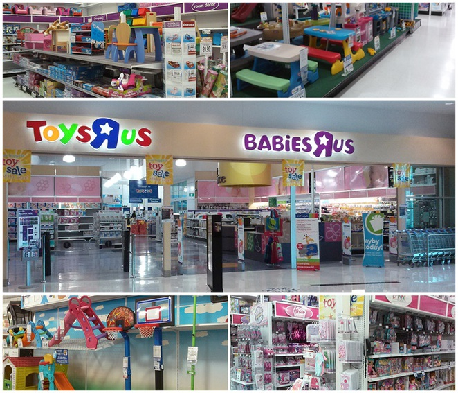 toys r us, majura park, canberra airport, ACT, toys, biggest toy shops in canberra, best toy shops in canberra