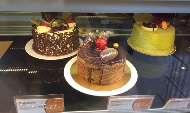 traditional,cakes