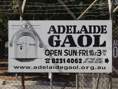 what is on in adelaide, south of adelaide, guide to adelaide, music concerts, food in adelaide, what to do in adelaide, kids in adelaide