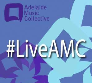 Adelaide Music Collective & Sa Music Hall of Fame