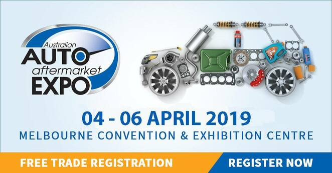 australian auto aftermarket expo 2019, community event, fun thigns to do, melbourne convention and exhibition centre, mcec, south wharf, collision repair expo, australian and international brands, latest vehicle repair, latest car servicing equipment, car replacement parts, car tools and accessories