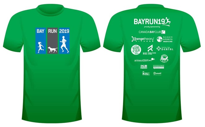 bay run 2019, bayrun 2019, community event, fun things to do, health and fitness, bayrun australia, sydneys iron cove, family event, all level running, elite runners, fun and fitness, runners and walkers, fastest dog in the west, runners walkers, primary school children's challenge