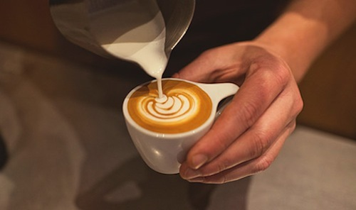 best coffees sydney, best cafes sydney, great coffee sydney, great cafes sydney, where to find best coffees sydney, best baristas sydney, pablo and rustys, pablo and rustys sydney, where to find pablo and rustys coffee, buy coffee beans sydney