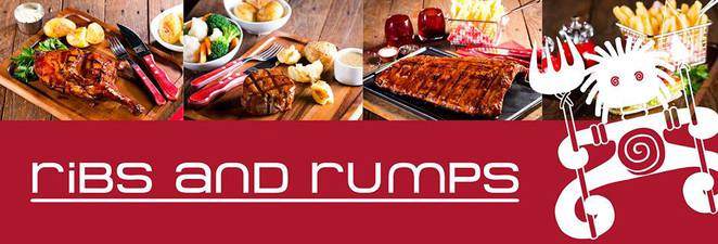Biggest steaks in Melbourne where are Melbourne's largest steaks tomahawk ribs and rumps preston