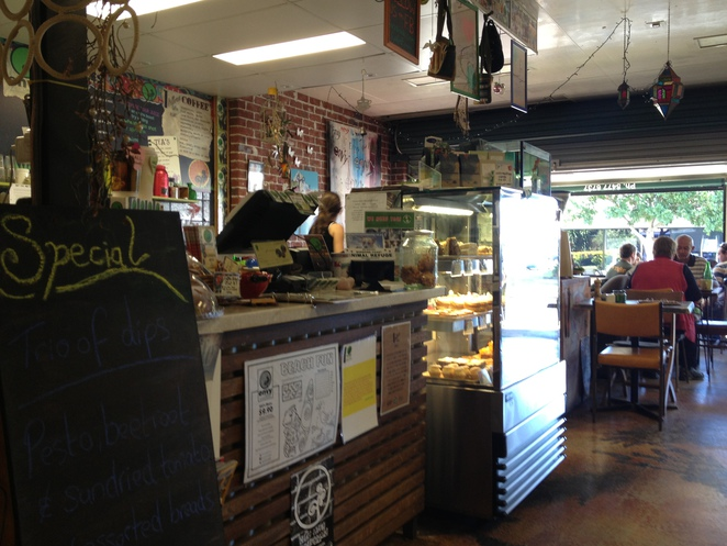 cafe, cafe envy, mooloolaba, cotton tree, sunshine coast, food, coffee, tea