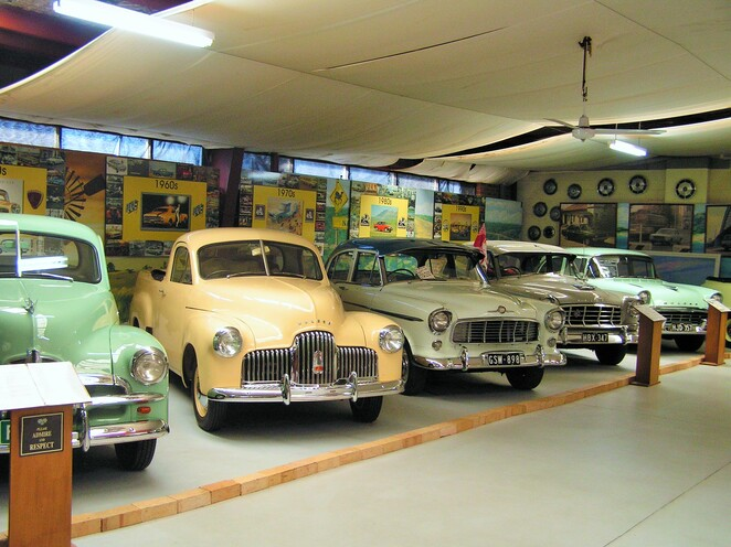 car museum, motor museum Victoria,vehicle museum Melbourne,museum melbourne,day trips from Melbourne,weekend getaways Victoria,automotive museum,veteran cars,vintage cars,car collection,holden museum,ford museum,luxury car collection,mmotor car collection,Echuca holden museum,Metcalfe holden museum,Gippsland vehicle collection,things to do in Maffra,things to do in Mildura,things to do in Maffra,things to do in Portland, things to do in Shepparton