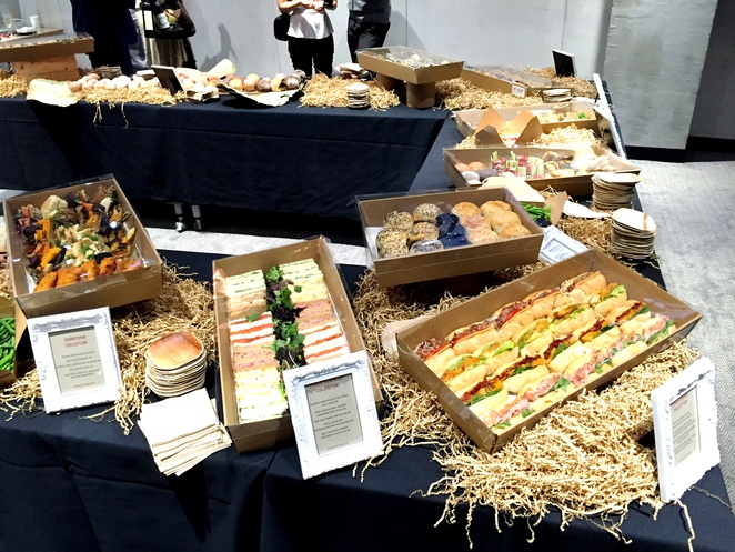Catering Project, Catering, Sydney Catering