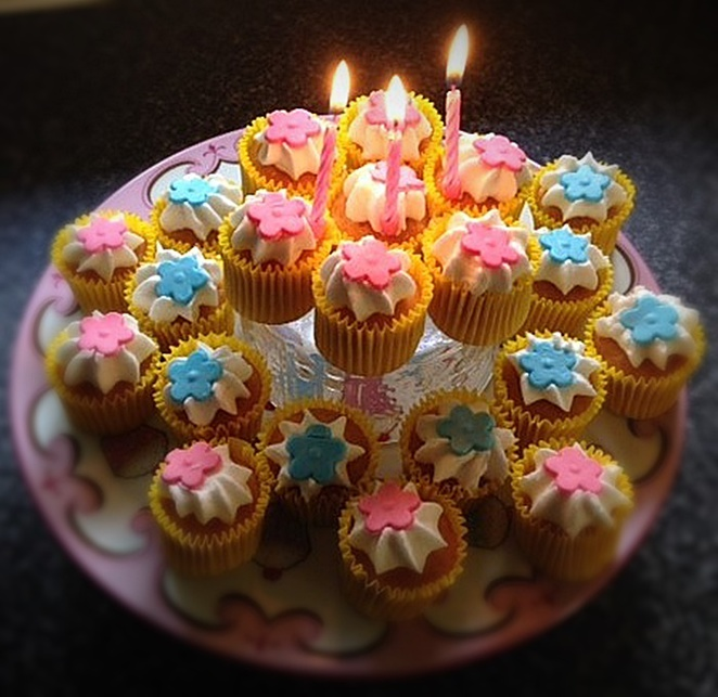 childrens birthday parties, canberra, ACT, cake, parties,