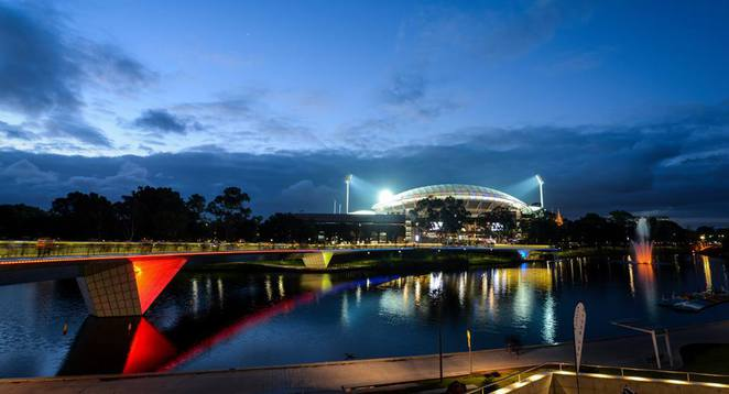 Adelaide Crows, Adelaide Football Club, Adelaide Oval, We Fly as One, The 19th Man, Things to do in Adelaide