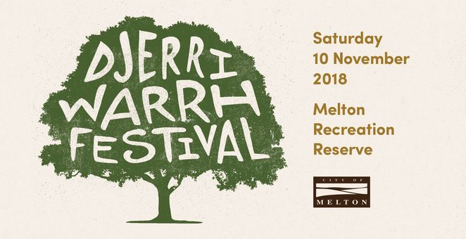 djerriwarrh festival 2018, community event, fun things to do, fairs, family fun, market stalls, food stalls, bands, performing arts, vocalists, music, stage performance,free event, street parade, all that glitters, kids activities, expos, demonstrations, performances, the pet expo, get active expo, tiny tots town, the market village, community info hub, the buskers tree, sustainable lane, fireworks, djerriwarrh festival bonfire, minnie sweets