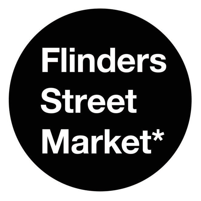flinders street market, markets in adelaide, adelaide markets, ink crush market, ink crush flinders street market, design market, weekend markets, things to do on july 2nd and 3rd