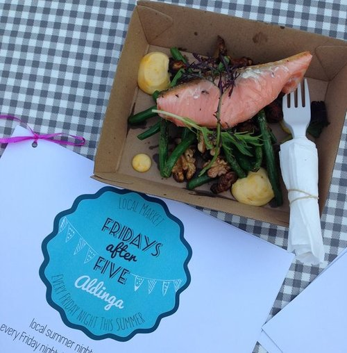 fridays after five, fridays after 5, aldinga beach, aldinga things to do, things to do in adelaide south, summer night markets, summer markets, events in the south, adelaide free things to do, adelaide south markets, things to do on friday night