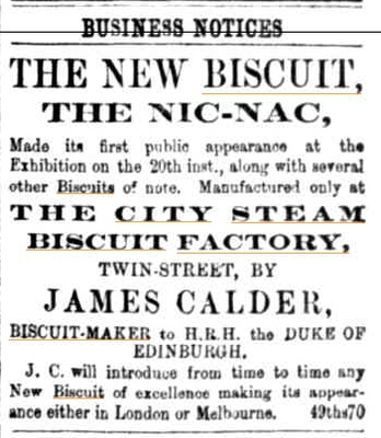 jade monkey, twin street, city steam biscuit factory, pet supplies, adelaide, balfours, james calder, adelaide gymnasium