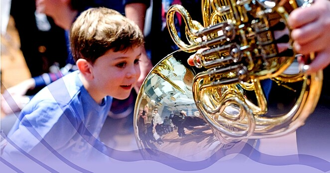 jams for juniors online 2020, Tchaikovsky, Beethoven, Dvořák, karen kyriakou, musicians, youtube video, covid-19, emirates, Bizet, mso, community event, melbourne symphony orchestra, interactive online music lessons, community event, fun for kids, fun things to do, learn music
