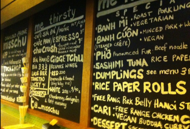 lunch, dinner, vietnamese cuisine, food, sydney, sydney cbd
