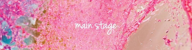 Main,stage,events