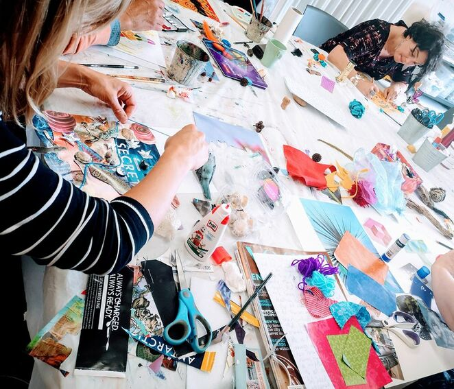 melbourne art class events, community events, fun things to do, drawing, abstract, art, artists, canvas, paints, drawing, online drawing workshop with marco corsini, online drawing level 1 with michelle caithness, creative reflections art therapy workshop, introduction to art therapy workshop with jaana sahling,ignacio rojas artist, painting alla prima workshop, painting and abstraction workshop