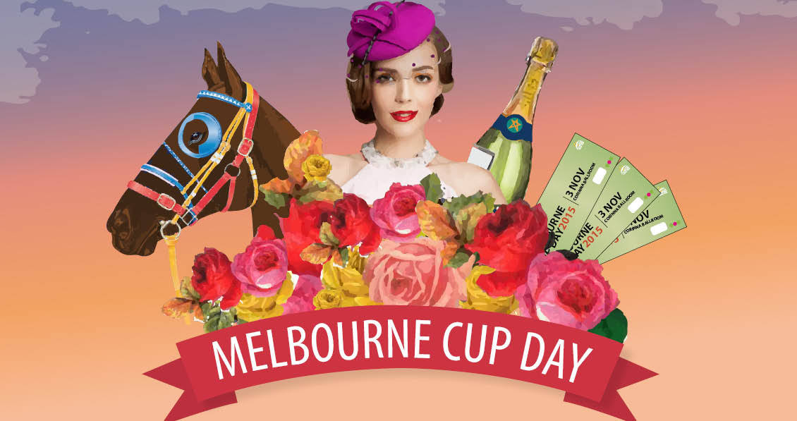melbourne cup luncheons in canberra 2015 canberra clip art lake free images clipart watercolor