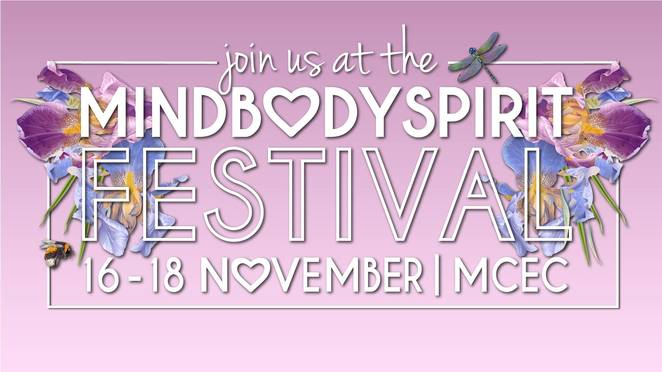mind body spirit festival melbourne 2018, community event, fun things to do, personal wellbeing, spiritual, health and wellbeing expo, natural therapies event, market stalls, shopping body pampering, psychic readings, tarot cards, free stage performances, free meditation session, health foods, giftware, market stalls, clothing, crystals, educational courses, music, books, entertainment, mcec, melbourne convention and exhibition centre, south wharf
