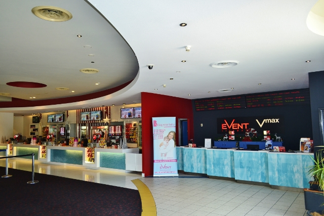 movies, cinema, newcastle, glendale, school holidays