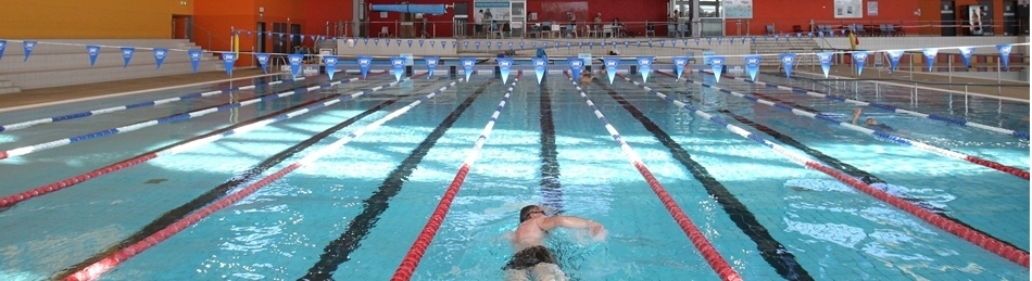 Discover sydney 39 s olympic swimming pools sydney Granville swimming pool opening hours
