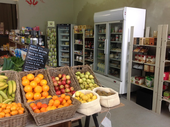 organic, red hill, Melbourne, fruit, Vegetable, fresh, coffee, cafe